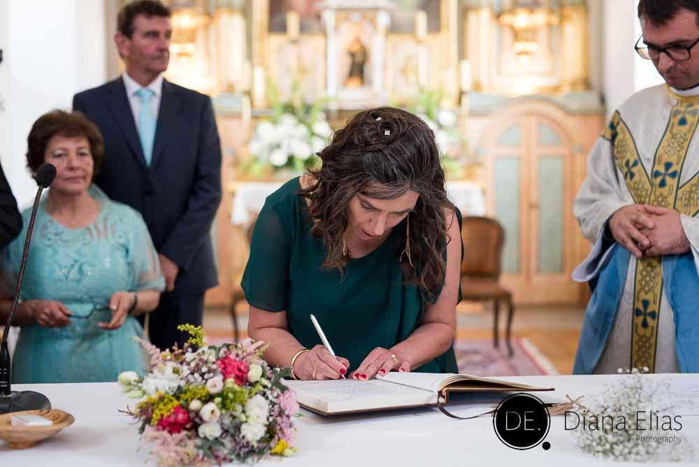 Casamento Sandra & Elson_00393