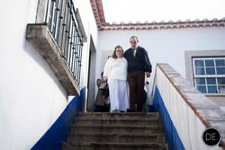 Casamento_J&E_0145