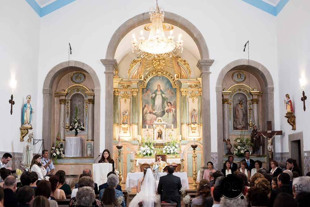 Casamento Sandra & Elson_00300
