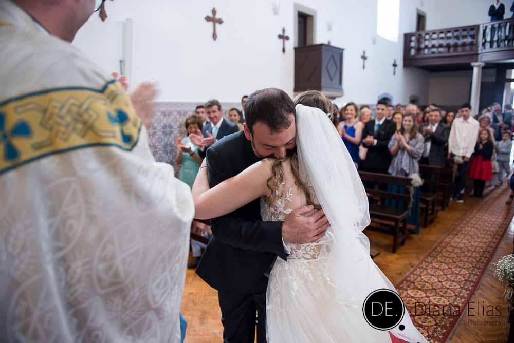 Casamento Sandra & Elson_01032