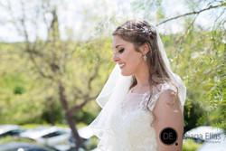 Casamento Sandra & Elson_00465