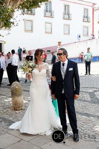 Carolina e Vitor_00404.jpg