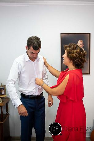 Carolina e Vitor_00021.jpg