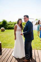 Casamento J&J_00788.jpg