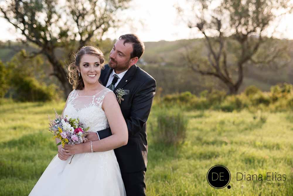 Casamento Sandra & Elson_00591