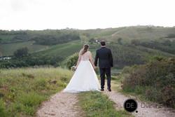 Casamento Sandra & Elson_00550