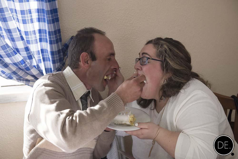 Casamento_J&E_0432