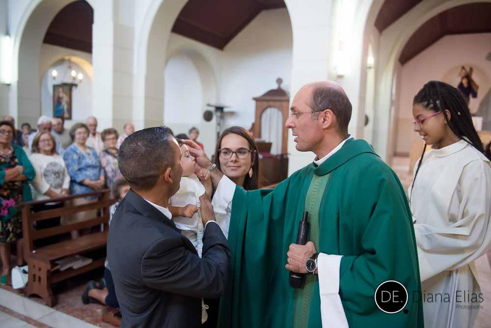 BatizadoFrancisco_0305