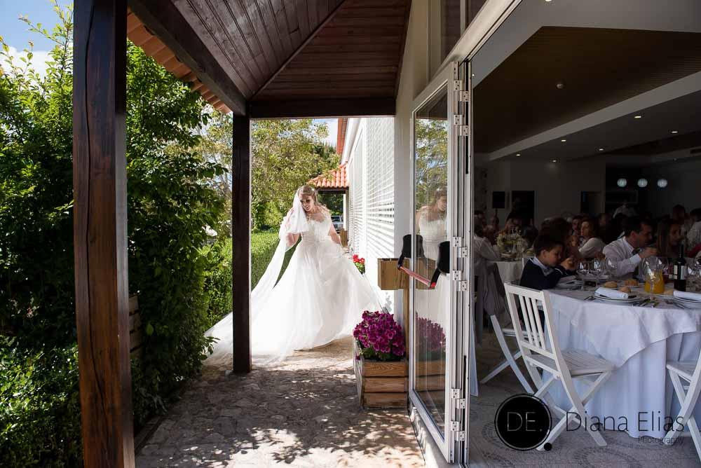 Casamento Sandra & Elson_01272