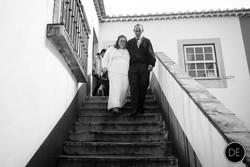Casamento_J&E_0147