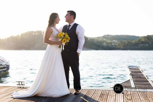 Casamento J&J_01079.jpg