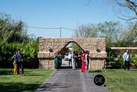 Casamento Joana e Miguel_00478.jpg