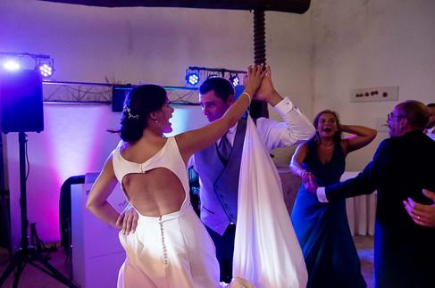 Casamento Maria e Bruno_01061.jpg