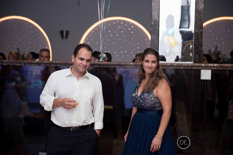 Diana&Ruben_01829