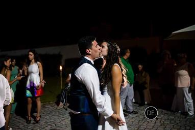 Casamento J&J_01366.jpg