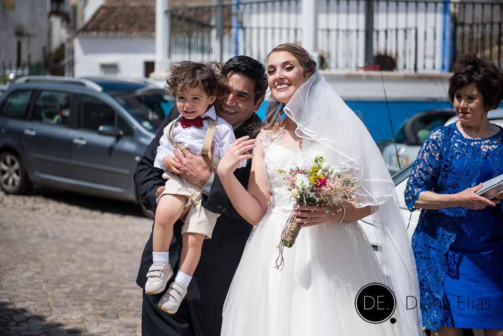 Casamento Sandra & Elson_00959