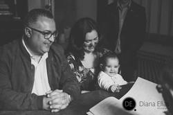 Batizado Miguel_0390