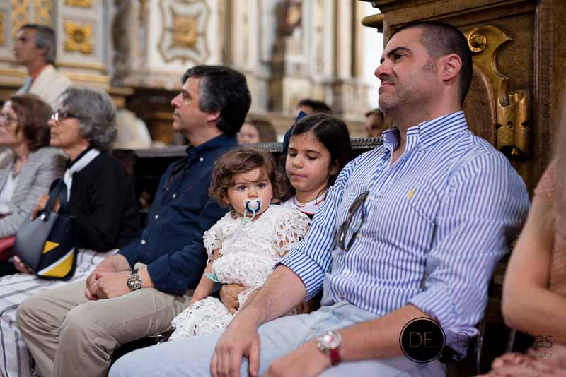 Batizado Sofia_0467