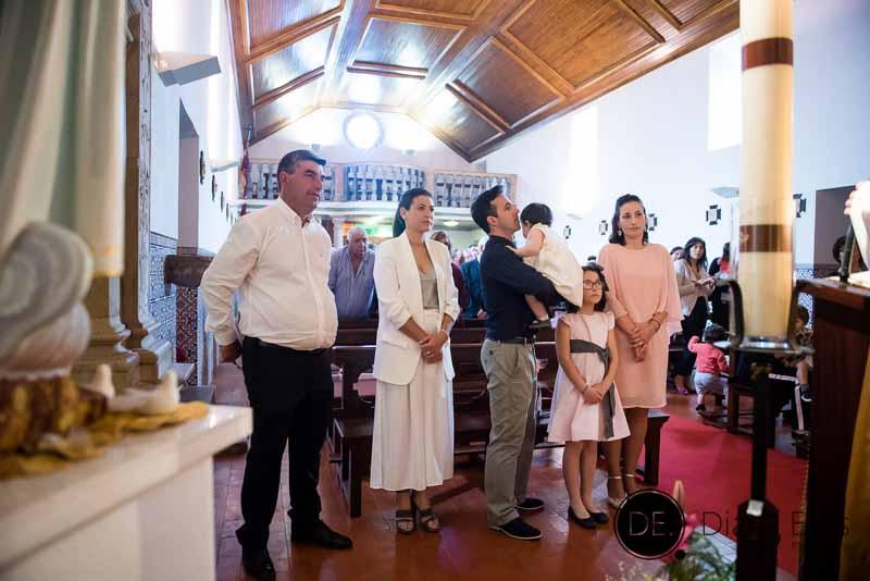 Batizado Francisca_0716