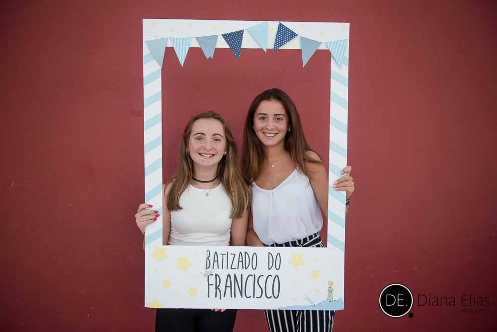 BatizadoFrancisco_0712