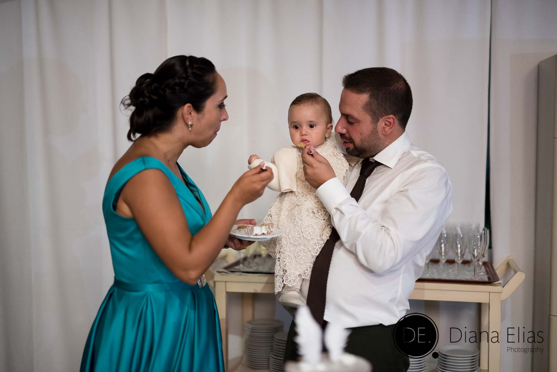 Batizado_MFrancisca_01238