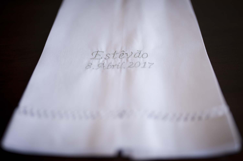 Batizado_Estevão_0007