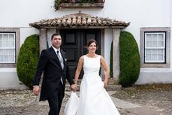 Casamento Maria e Bruno_00973.jpg