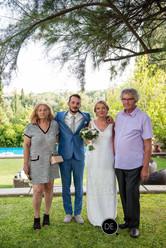 Casamento G&T_00778.jpg