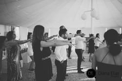 Batizado_MFrancisca_00876