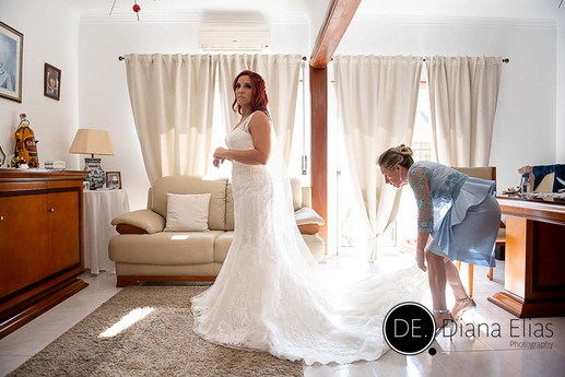 Casamento Joana e Miguel_00214.jpg