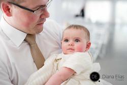 Batizado Matilde_0357