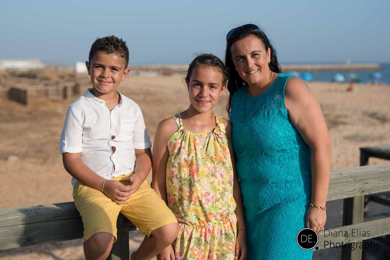 Diana&Ruben_01329