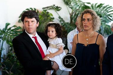 Batizado Maria do Carmo_0132.jpg