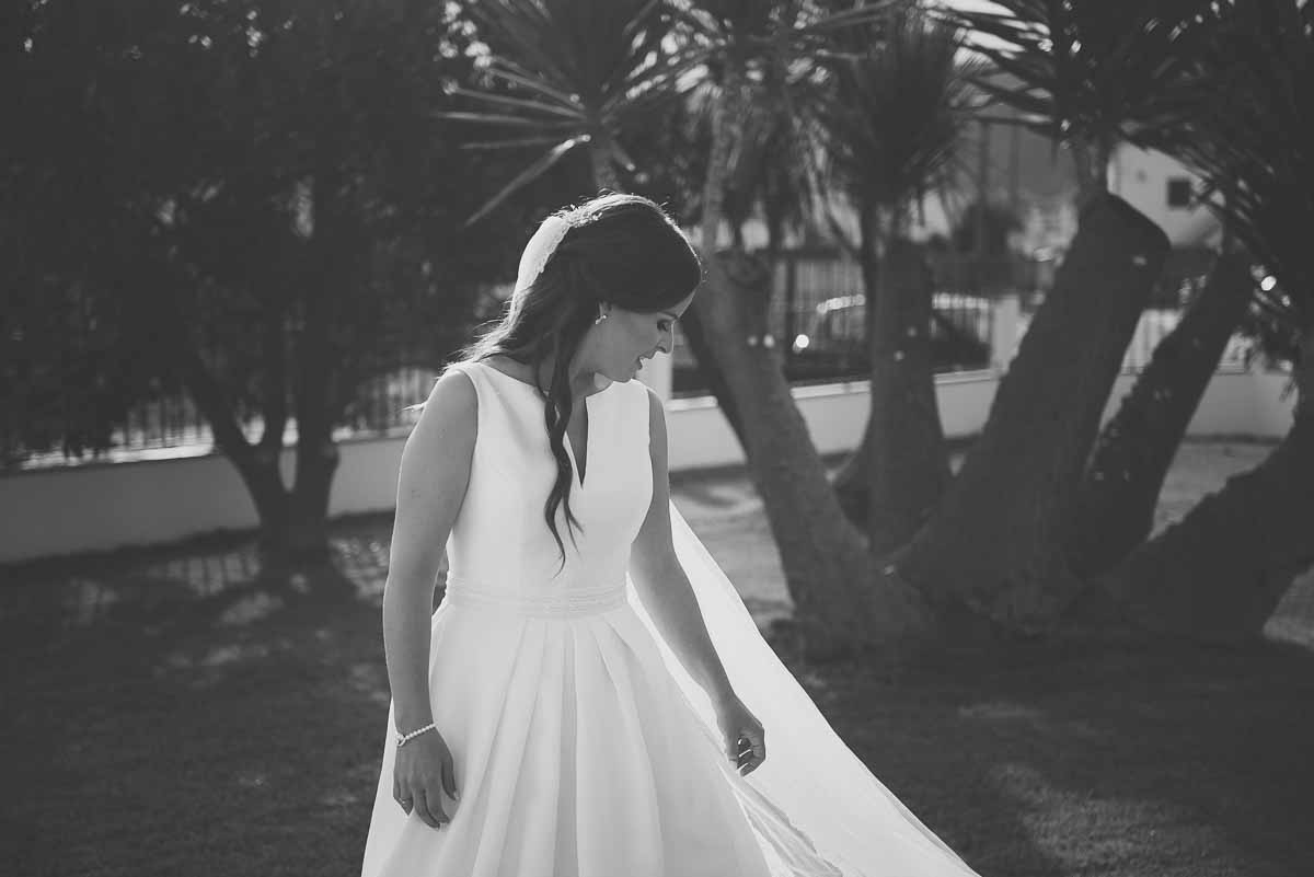 Joana&Vasco_00149