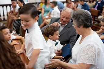 Batizado_Tomás_00139.jpg