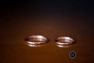 Casamento J&J_00239.jpg