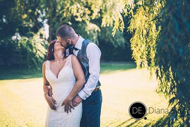 Casamento Joana e Miguel_01428.jpg