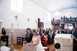 Casamento Sandra & Elson_01058