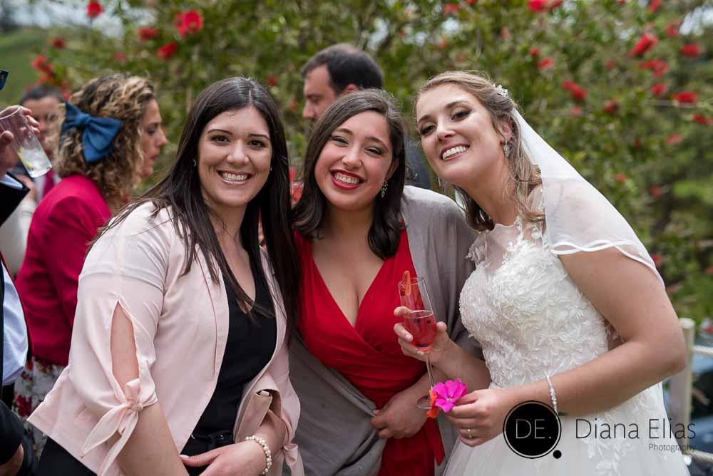Casamento Sandra & Elson_00457