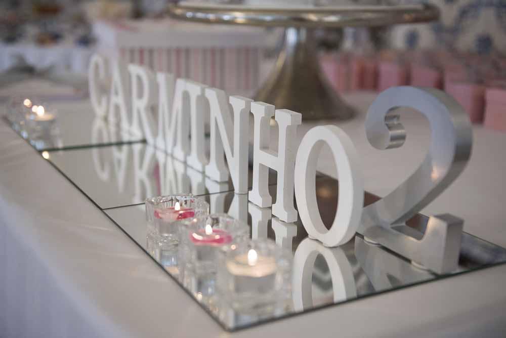 B_Carminho_0436