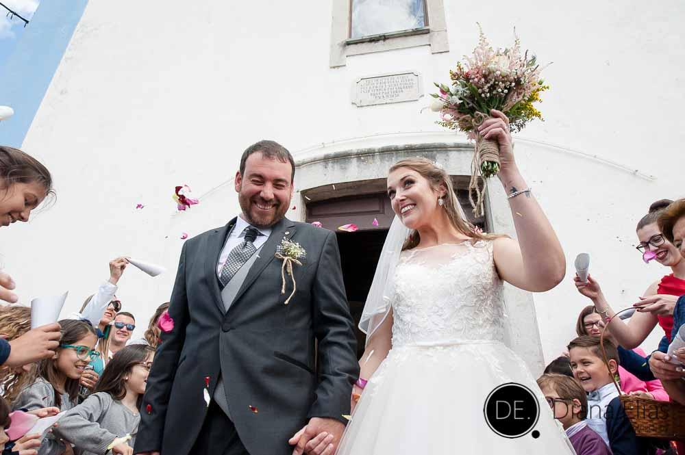 Casamento Sandra & Elson_01624