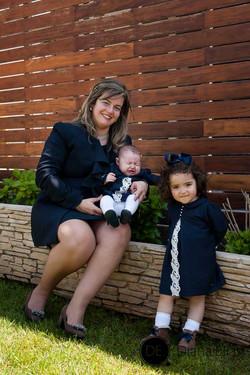 Batizado Matilde_0566