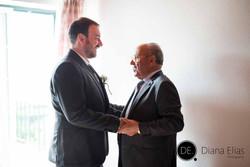 Casamento Sandra & Elson_00049