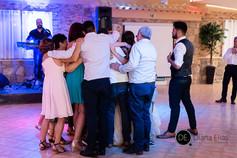 Casamento_S+F_01182.jpg