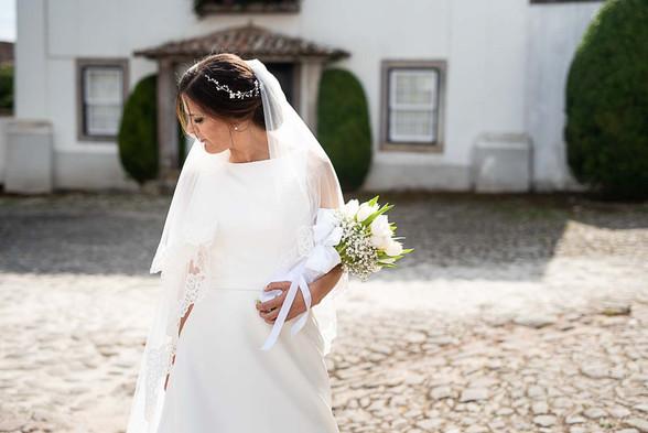 Casamento Maria e Bruno_00429.jpg