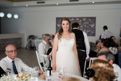 Casamento Sandra & Elson_00485