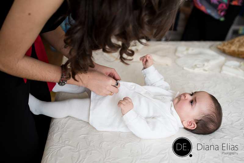 Batizado Miguel_0090