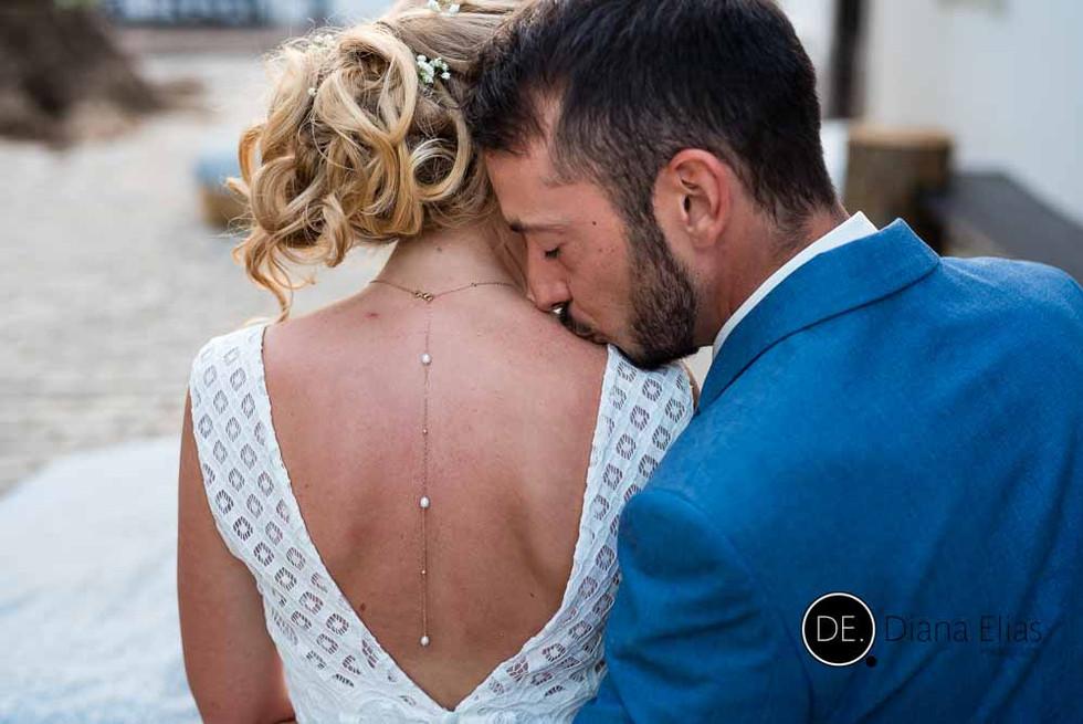 Casamento G&T_01007.jpg