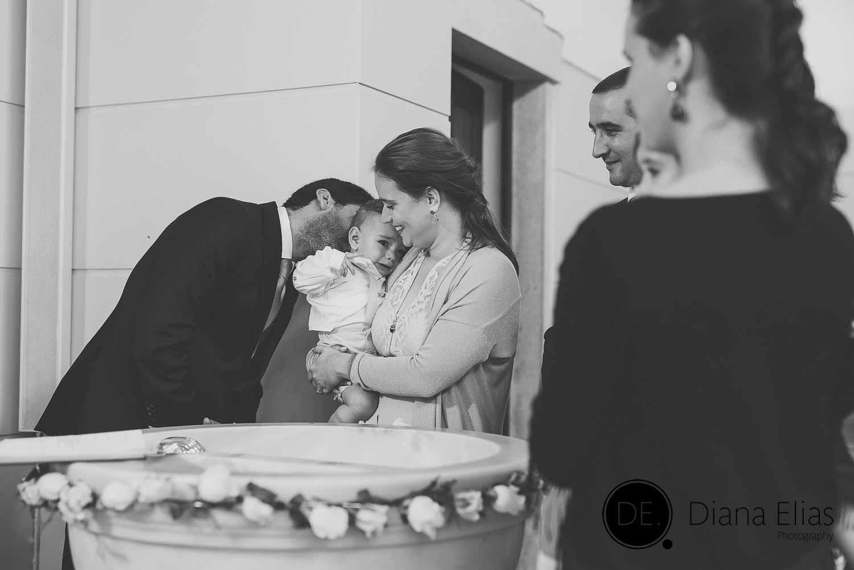 Batizado_João_Maria_00319