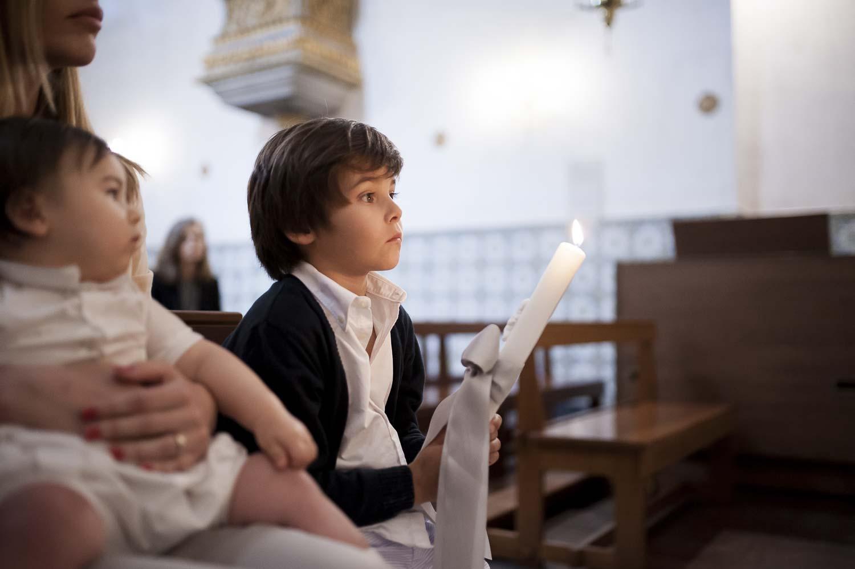 Batizado_Estevão_0245